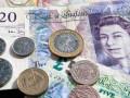توقعات الباوند دولار ومحاولات عودة الارتفاع