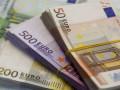 سعر اليورو دولار يستمر في التراجع