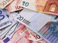 سعر اليورو دولار يحاول الصعود