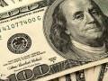 انخفض الدولار إلى أدنى مستوى خلال أسبوعين مقابل الين بسبب تجدد التوتر التجاري