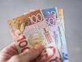 الدولار النيوزلندي يستمر في التراجع مع إستمرار الضغط البيعى