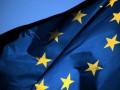 أخبار اليورو ومؤشر مديري المشتريات الصناعي الألماني