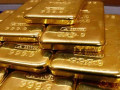 بورصة الذهب والإيجابية تستمر