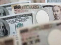سعر الدولار ين وثبات الارتفاع