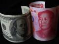 اليوان الصيني يفشل في إثارة الذعر بين متداولي العملات الاجنبية