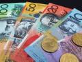 الإسترالي دولار يعود للتصحيح في مواجهة المقاومة 0.7181