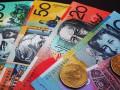 تحليل الاسترالى فرنك وبداية جديدة للارتفاع