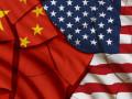 الدولار الامريكي تتباين مع تنامى التطورات التجارية