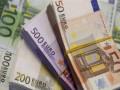 سعر اليورو دولار لا تزال للإيجابية