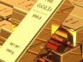اوقية الذهب تحاول العودة للتداول أعلى الترند