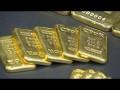 سعر اونصة الذهب وحالة الترقب تفرض نفسها