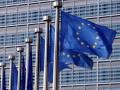 أسعار اليورو دولار لا يزال مع قوى المشترين