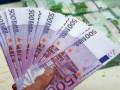 تداولات اليورو نيوزلندي عند مستويات دعم قوية.