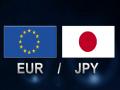 اتجاه سعر اليورو ين وقوة البائعين تظهر على الساحة