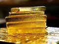 اسعار اوقية الذهب والمعدن النفيس يودع رسميا حاجز 1300 دولار