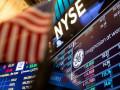 البورصة العالمية وإيجابية قوية لمؤشر الداوجونز