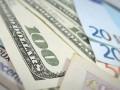 بيانات اليورو تنتظر مؤشر ZEW لمعنويات الإقتصاد الألماني
