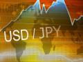 تداولات الدولار ين وتوقعات الهبوط أقرب