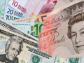 تحليل سعر الباوند دولار والترند الصاعد على أشده