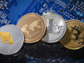 أفضل العملات الرقميه للأستثمار