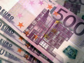 سعر اليورو دولار والإرتكاز على حد الترند
