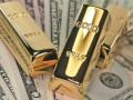 اسعار الذهب وقوة المشترين تعود للساحة