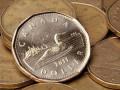 الدولار كندى مستمر فى الترند الصاعد