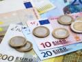 البنك المركزي الأوروبي يدعم اليورو اليوم في اجتماعه