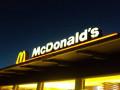 ننصح بشراء سهم ماكدونالدز بهذه المستهدفات
