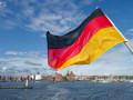 أخبار الفوركس تنتظر الميزان التجاري الألماني