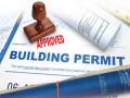أخبار فوركس هامة تنتظر تصاريح البناء الأمريكي
