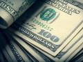 الدولار الامريكي يرتفع بدعم من البيانات الاقتصادية