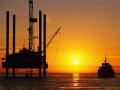 النفط يحاول الإرتفاع مجددا