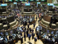 البورصة الأمريكية وثبات الداوجونز نحو الأعلى