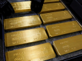 توقعات أونصة الذهب خلال الفترة المقبلة