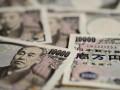 اسعار الدولار مقابل الين وتوقعات الارتفاع