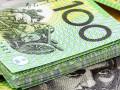 توقعات إيجابية في بورصة العملات الأجنبية ولكن