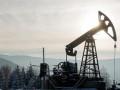 اسعار النفط تتراجع بدعم من ضعف نمو الطلب