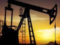 النفط يتراجع بعد حث ترامب أوبك على خفض الأسعار