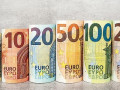تداولات اليورو دولار خلال اليوم واستمرار للاتجاه الصاعد