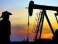 ترامب يخرج بتصريحات أدت إلى تباين أسعار النفط