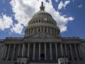 الإغلاق الحكومي الأمريكي مستمر والأسواق تتعافى