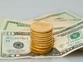 اخبار الدولار وترقب مبيعات التجزئة الشهري