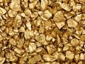 بورصة الذهب والدببة يسيطرون على الصفقة