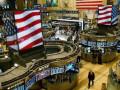 بورصة أمريكا وتباين مؤشر الداوجونز