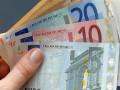 اليورو دولار والترند الصاعد يتعملق