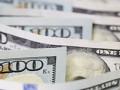 اسعار الدولار الامريكي لا تزال ضعيفة مع بداية تداولات اليوم