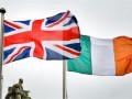 الإسترليني يرتفع بقوة بعد إنشاء منطقة حرة بجانب إيرلندا