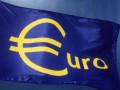 سعر اليورو دولار والمشترون يعودون