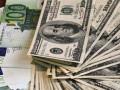 تراجع الدولار وإرتفاع اليورو ومحاولات تجنب الحرب التجارية